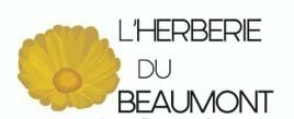 L'Herberie du Beaumont
