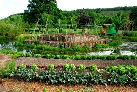Jardin Bec