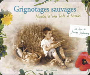 Grignotages sauvages Terran