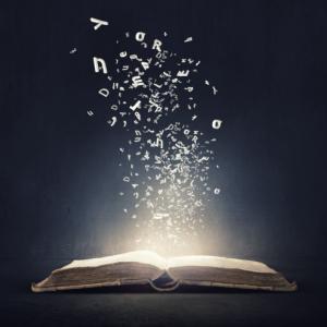 Ecrire le futur