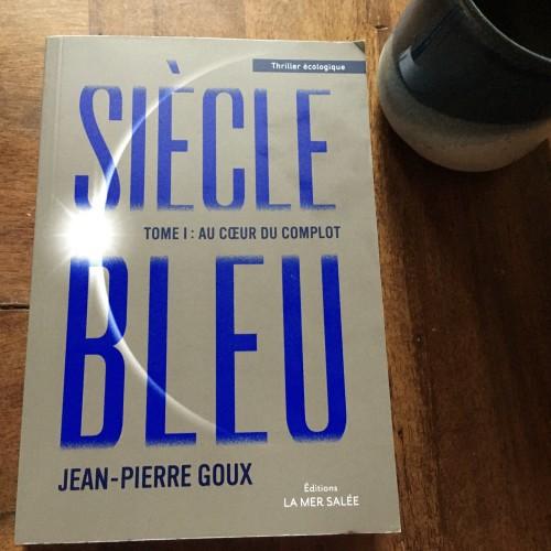 Siecle Bleu