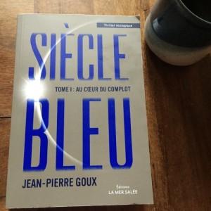 Siècle Bleu