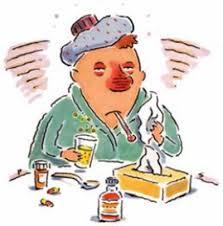 Décoder les maladies